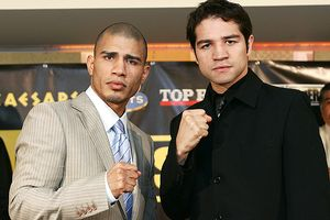 Box_cotto_gomez_300_medium