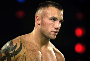 Mikkelkessler13_medium