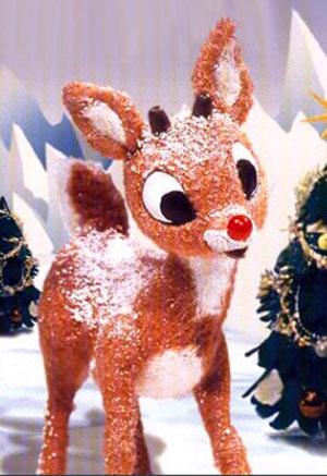 Rudolph_medium
