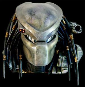 Predator1_medium