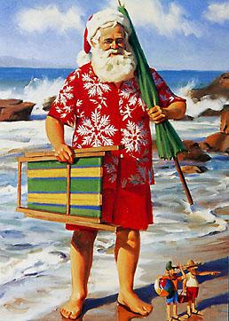 Beach_santa_medium