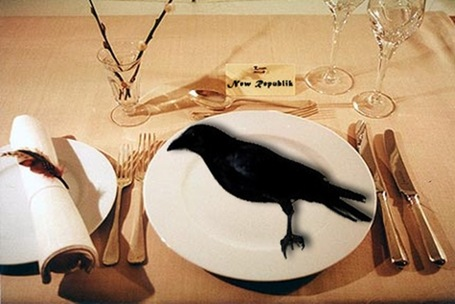 Eat_20crow_medium