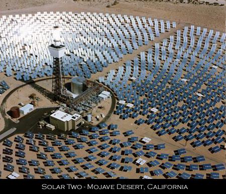 Solartowermojavedesert_medium