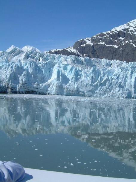 Glacier1_medium