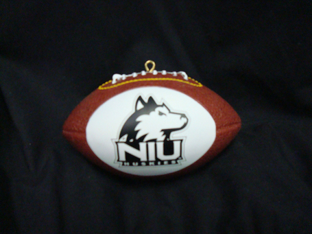 Ornament_football_medium