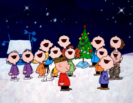 Charlie-brown-christmas1_medium