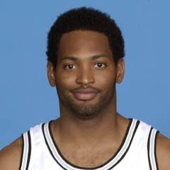 Robert-horry_medium