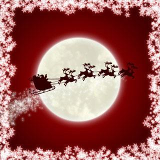 Norad-tracks-santa_medium