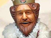 Creepy_burger_king_head_medium