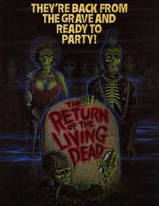 Return-of-the-living-dead_medium