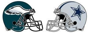 Cowboys_eagles2_medium