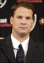 012307kiffin180_medium