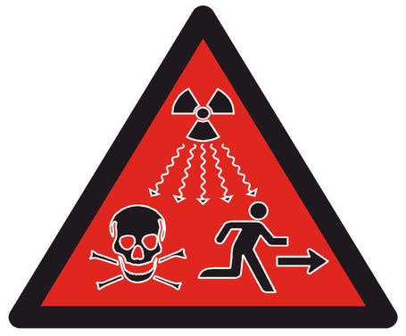 Radiation_warning_symbol_medium