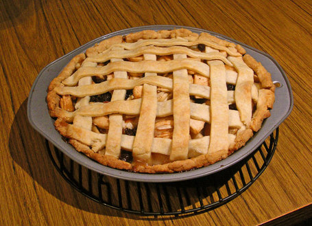 Apple-pie_medium