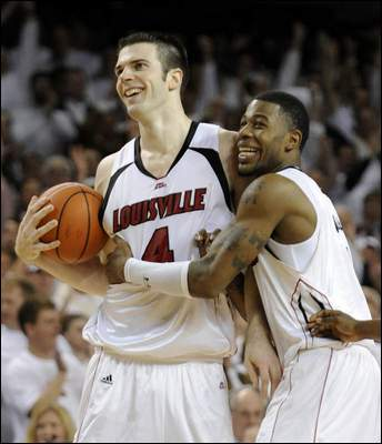 David-padgett-and-t-will-after-gtown-776161_medium