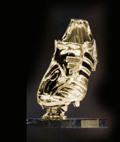 Golden_shoe_award_medium