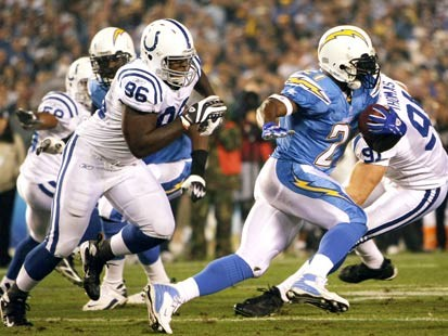 Nm_colts_chargers_071112_ms_medium
