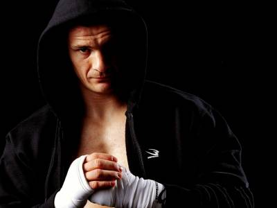 Mirko-crocop-dreams_medium