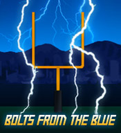 Bolts-large_medium