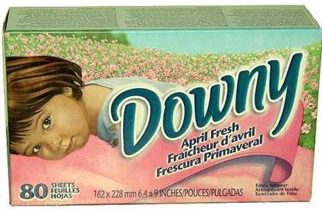 Downy_medium