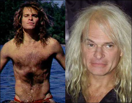 David_lee_roth_antes_y_ahora_medium