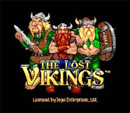 Lost_vikings__the_gen_screenshot1_medium
