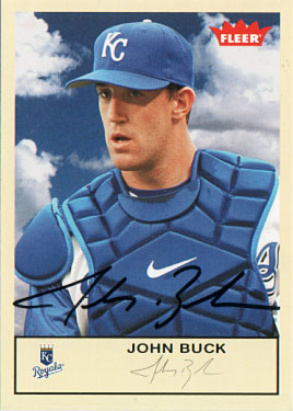 Buck_john_medium