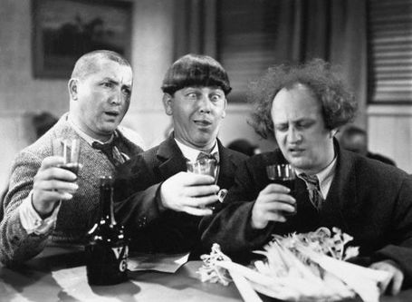 Three_stooges_medium