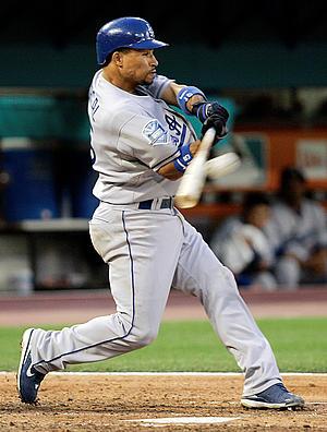 Dodgers_marlins_baseball_300_medium