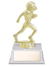 Pee-wee-football-trophies_medium