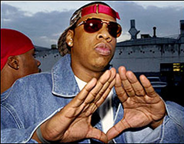 Jay-z-hat_medium
