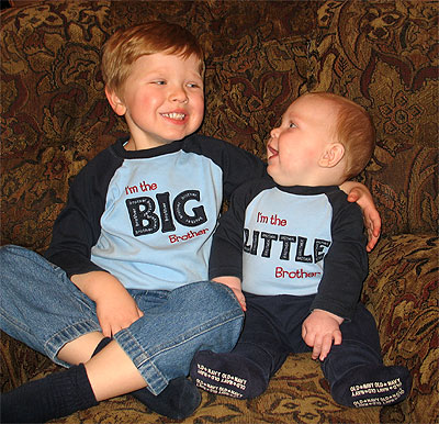 642-big-and-little-brothers_medium