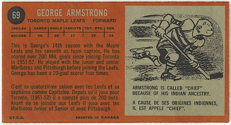Armstrong642xa5_medium