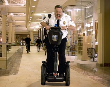 Paulblartmallcop-mv-3_medium