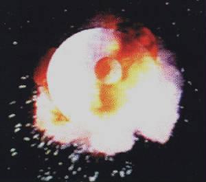 Death-star-explodes_medium