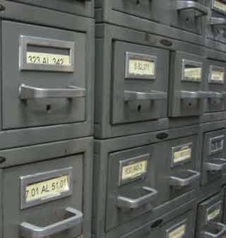 Archive_medium