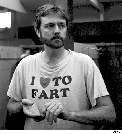 Bert-blyleven-shirt-425mh0108_medium