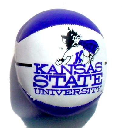 Kansas_20state_20univ_20wildcats_20vinyl_20basketball_medium