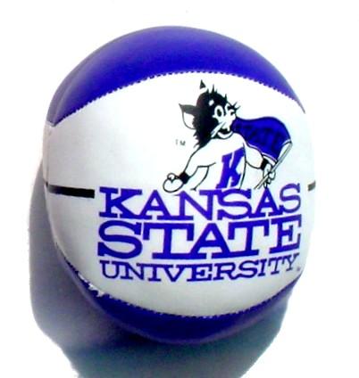 Kansas_20state_20univ_20wildcats_20vinyl_20basketball_medium