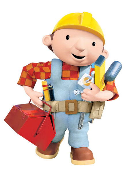 462px-bob_the_builder_medium
