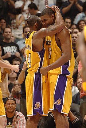 Andrew-bynum-2006110900_40914_medium