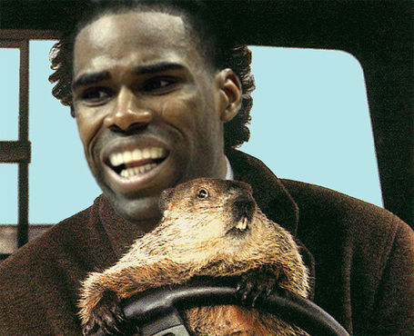 Antawn-jamison-in-groundhog-day_medium