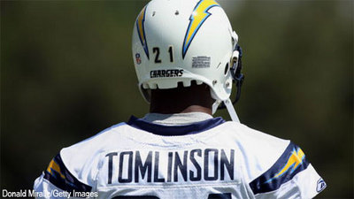 Tomlinson_courtesy_400_medium