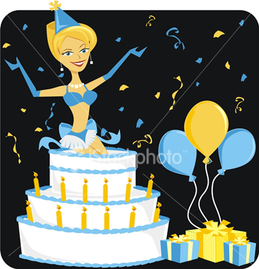 Istockphoto_2650939_birthday_cake_girl_medium