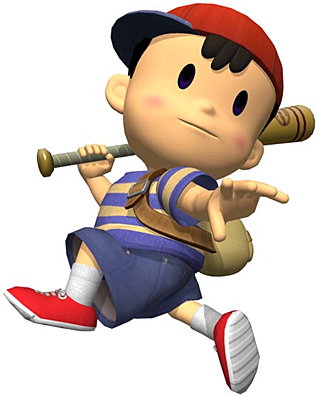 Ness-big_medium