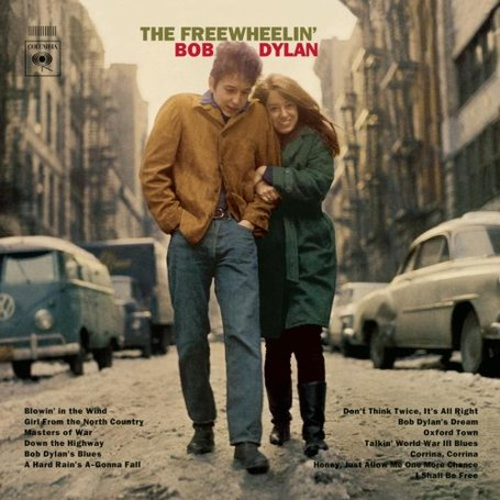 The_freewheelin_bob_dylan_medium