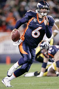 Nfl_ap_cutler_200_medium