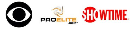 Cbs_showtime_proelite_medium