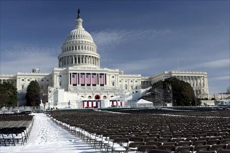 Capitol-building-inauguration-bleachers_medium