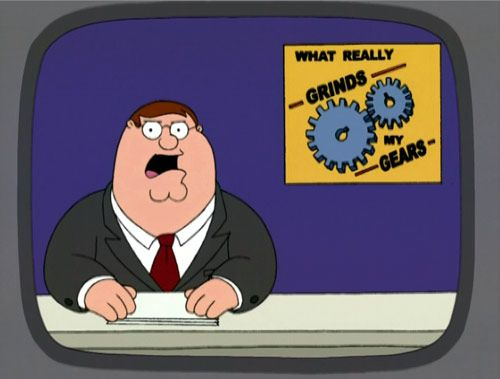 what-grinds-my-gears.jpg